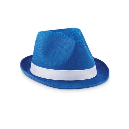 Cappello in poliestere WOOGIE - 4