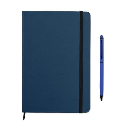 Set notebook NEILO SET - 4