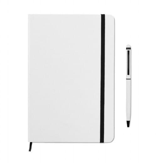 Set notebook NEILO SET - 1