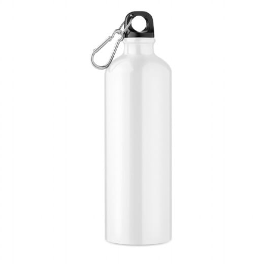 Borracce in alluminio BIG MOSS - 750 ml - 1