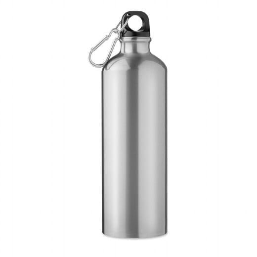 Borracce in alluminio BIG MOSS - 750 ml - 6