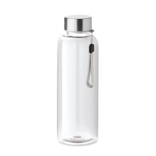 Bottiglia in Tritan UTAH - 500 ml - 6