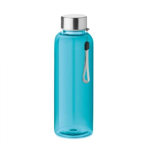 Bottiglia in Tritan UTAH - 500 ml - 4