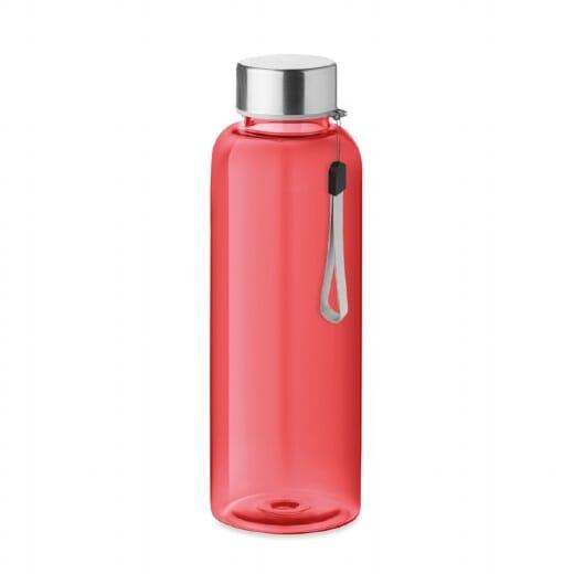 Bottiglia in Tritan UTAH - 500 ml - 2