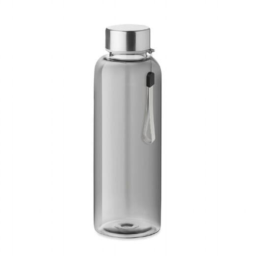 Bottiglia in Tritan UTAH - 500 ml - 5