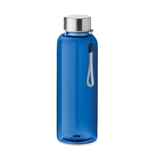 Bottiglia in Tritan UTAH - 500 ml - 3
