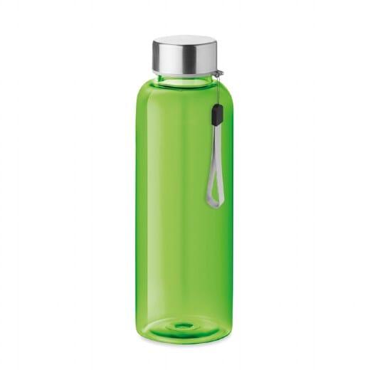 Bottiglia in Tritan UTAH - 500 ml - 7