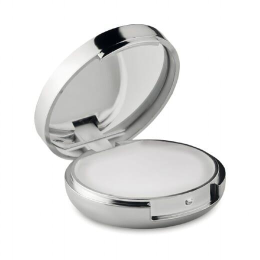 Specchietto con Lucidalabbra DUO MIRROR - 3