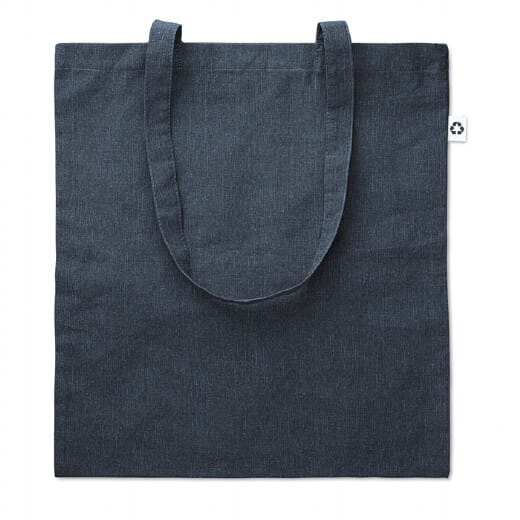 Shopper COTTONEL DUO - 4