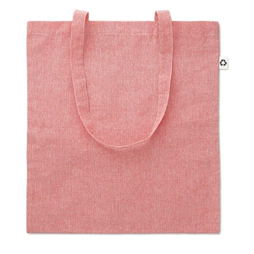 Shopper COTTONEL DUO - 2