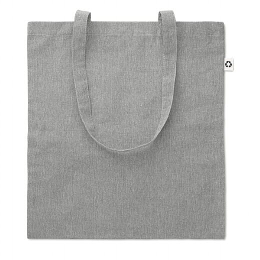 Shopper COTTONEL DUO - 5