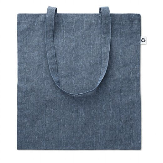 Shopper COTTONEL DUO - 3