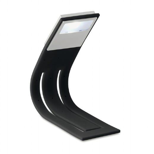 Segnalibro con luce FLEXILIGHT - 2
