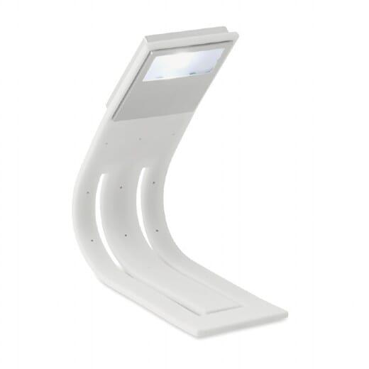 Segnalibro con luce FLEXILIGHT - 1