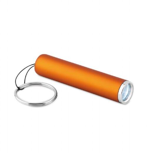Torcia a LED in plastica SANLIGHT - 2
