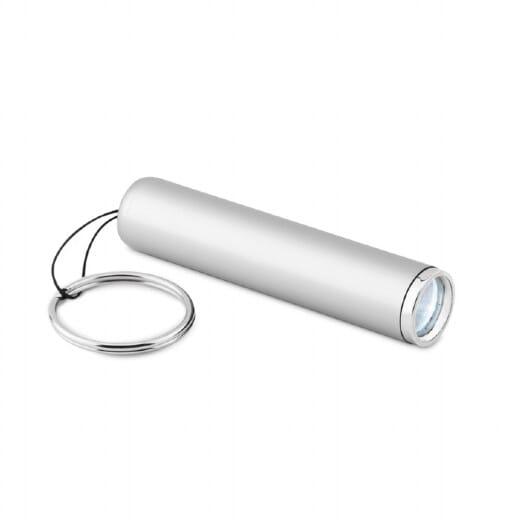 Torcia a LED in plastica SANLIGHT - 7