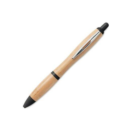Penna RIO BAMBOO - 6