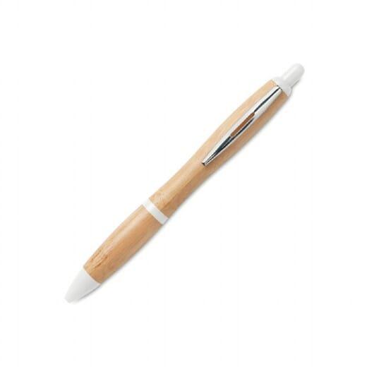 Penna RIO BAMBOO - 1