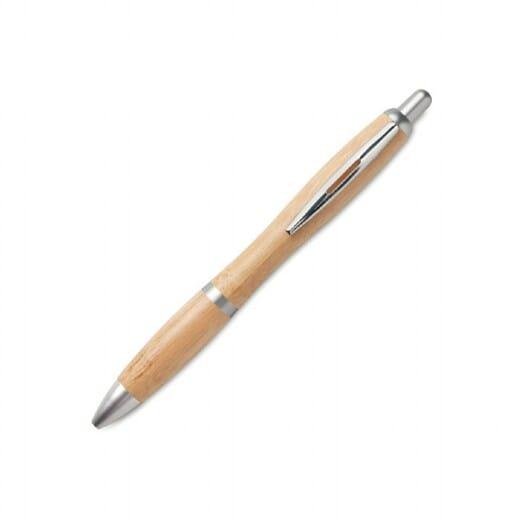 Penna RIO BAMBOO - 7