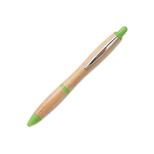 Penna RIO BAMBOO - 8