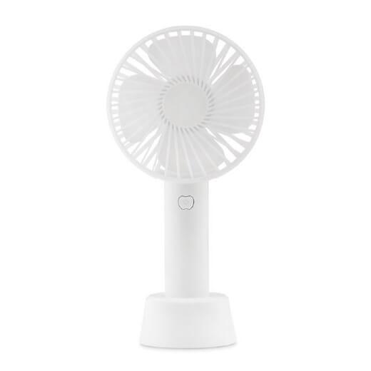 Ventilatore da scrivania DINI - 1