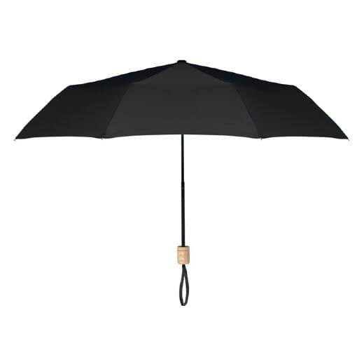 Ombrello pieghevole TRALEE - 3