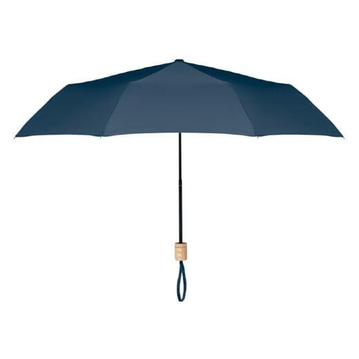 Ombrello pieghevole TRALEE - 2