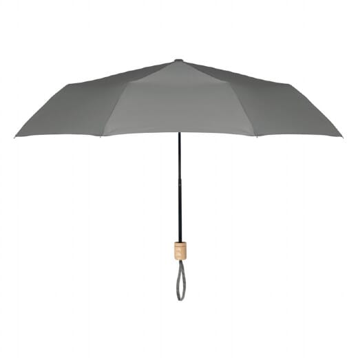 Ombrello pieghevole TRALEE - 4