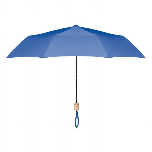 Ombrello pieghevole TRALEE - 1