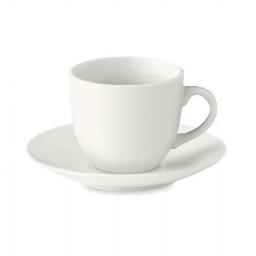 Tazzina da caffè ESPRESSO - 80 ml - 1