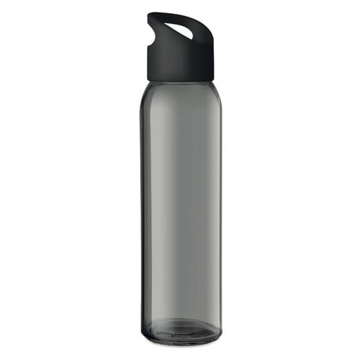 Borracce in vetro PRAGA - 470 ml - 6