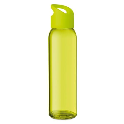 Borracce in vetro PRAGA - 470 ml - 7