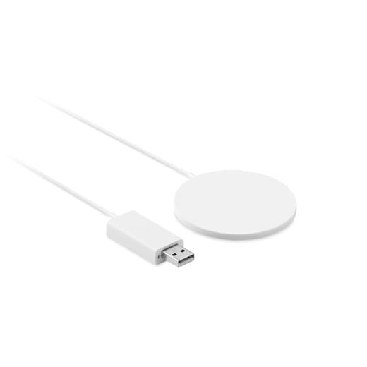 Caricatore wireless THINNY WIRELESS - 1