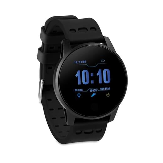 Orologio Smart watch TRAIN WATCH - 1