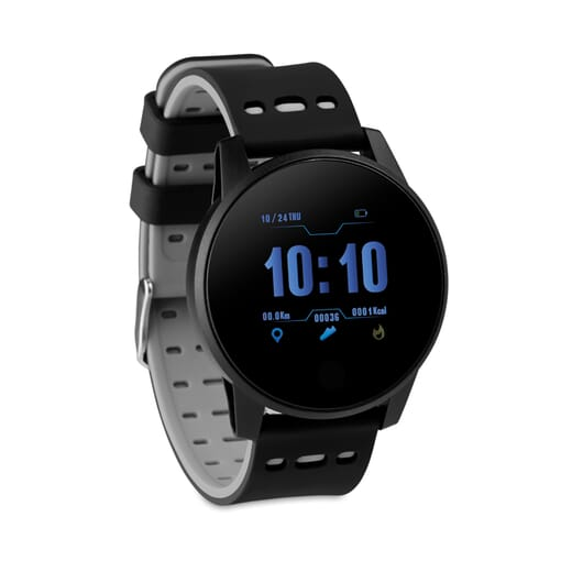 Orologio Smart watch TRAIN WATCH - 2