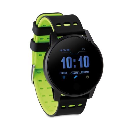 Orologio Smart watch TRAIN WATCH - 3