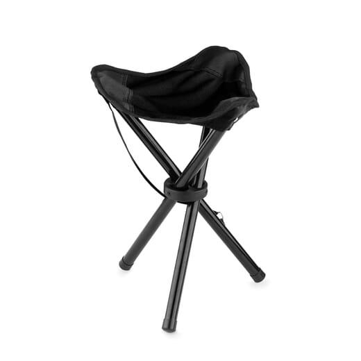 Sgabello pieghevole PESCA SEAT - 2