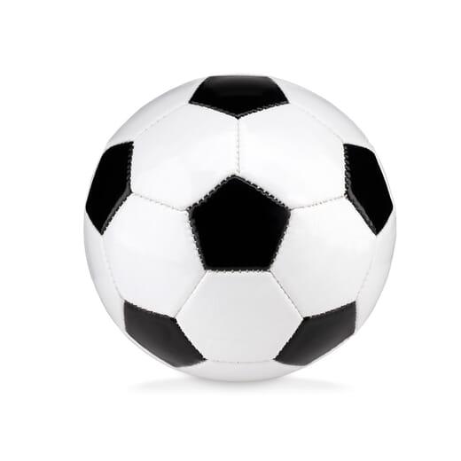 Pallone MINI SOCCER - 1