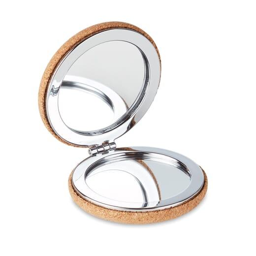 Specchietto GUAPA CORK - 1