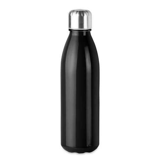 Borraccia in vetro ASPEN GLASS - 650 ml - 6