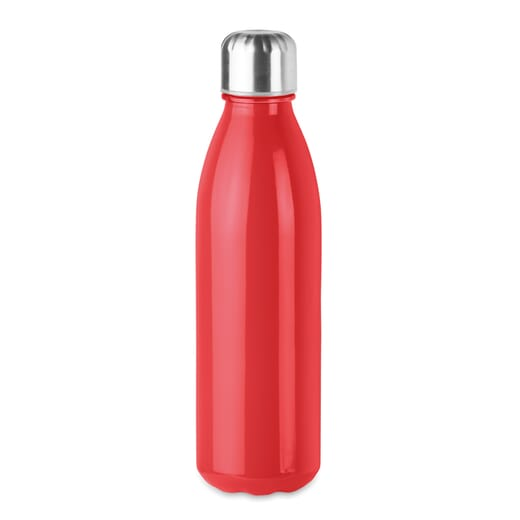 Borraccia in vetro ASPEN GLASS - 650 ml - 3