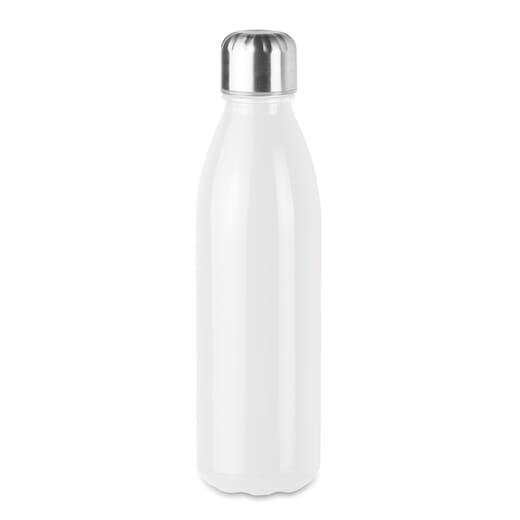 Borraccia in vetro ASPEN GLASS - 650 ml - 1