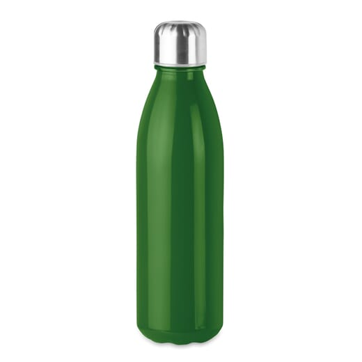 Borraccia in vetro ASPEN GLASS - 650 ml - 5