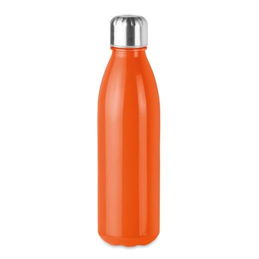 Borraccia in vetro ASPEN GLASS - 650 ml - 2
