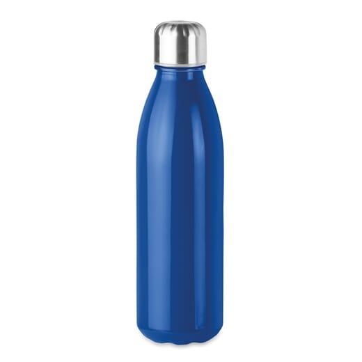 Borraccia in vetro ASPEN GLASS - 650 ml - 4