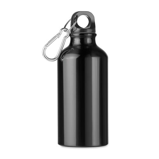 Bottiglia MID MOSS - 400 ml - 5