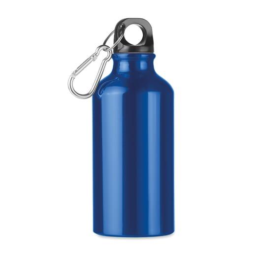 Bottiglia MID MOSS - 400 ml - 3
