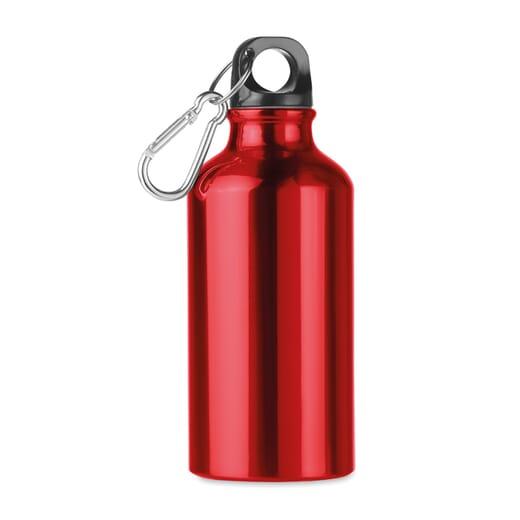 Bottiglia MID MOSS - 400 ml - 2