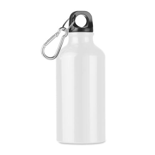 Bottiglia MID MOSS - 400 ml - 1
