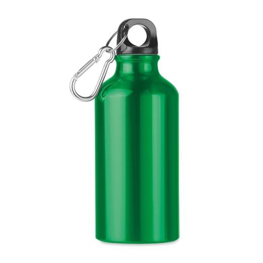 Bottiglia MID MOSS - 400 ml - 4